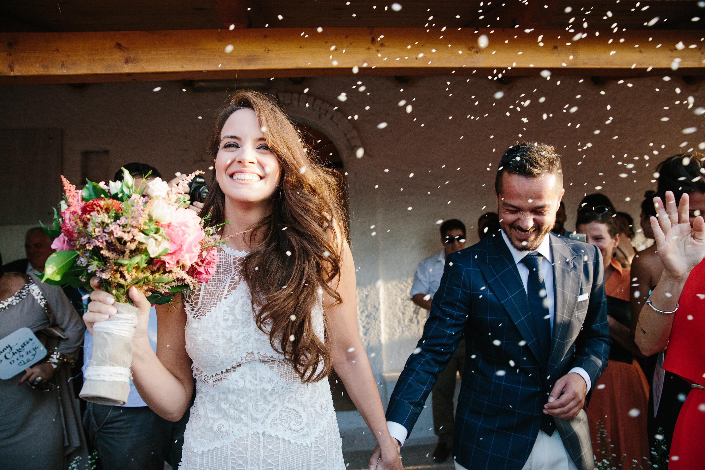 γάμο μετά από σύντομο ραντεβού α έως ζ ιδέες γνωριμιών
